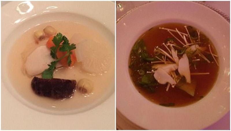 http 2F2Fprod.static9.net .au2F 2Fmedia2F20182F022F012F072F302Fpjimage 54 - Melbourne: Đám cưới trong mơ của cặp đôi Châu Á bị phá hủy vì đồ ăn nhà hàng phục vụ quá tệ