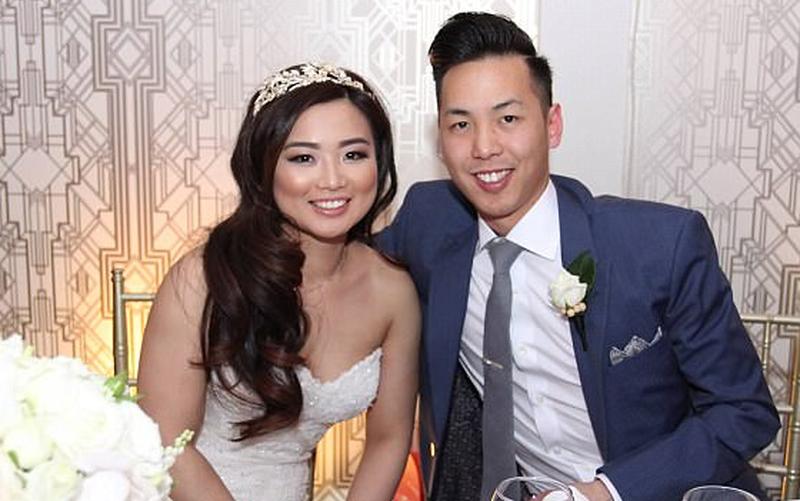 http 2F2Fprod.static9.net .au2F 2Fmedia2F20182F022F012F072F322Fcoupl1 - Melbourne: Đám cưới trong mơ của cặp đôi Châu Á bị phá hủy vì đồ ăn nhà hàng phục vụ quá tệ