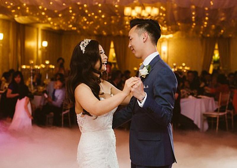 http 2F2Fprod.static9.net .au2F 2Fmedia2F20182F022F012F072F322Fcouple6 - Melbourne: Đám cưới trong mơ của cặp đôi Châu Á bị phá hủy vì đồ ăn nhà hàng phục vụ quá tệ