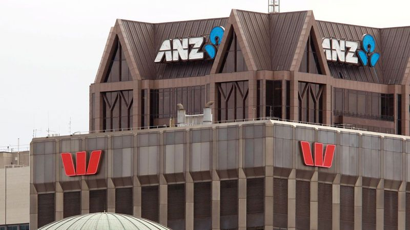 http 2F2Fprod.static9.net .au2F 2Fmedia2F20182F022F072F132F452F070218ANZandWestpacev - Ngân hàng ANZ và Westpac hoàn tiền cho khách hàng sử dụng thẻ tín dụng