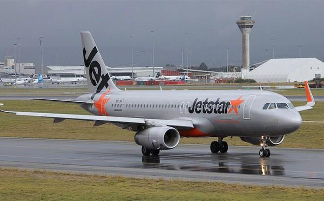 photo 1 15179783549581073694479 - Jetstar bác bỏ thông tin 110 hành khách từ Nhật Bản về nước bị mất toàn bộ hành lý