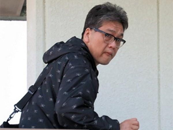 shibuya - Gia đình bé Nhật Linh nỗ lực xin chữ ký đòi công lý cho con gái