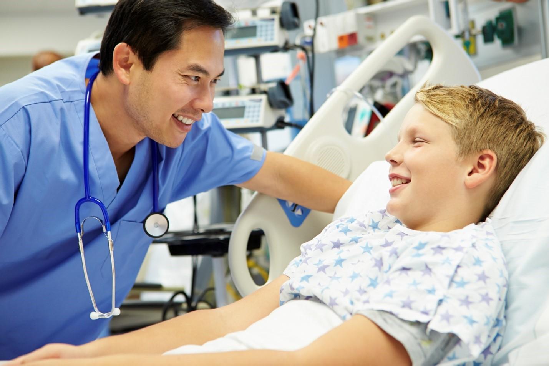 uc51 - Những điều cần biết về hệ thống chăm sóc sức khoẻ ở Úc