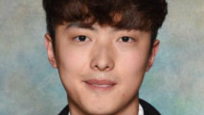 xet xu thanh nien trung quoc ngo sat o khu pho tau melbourne 1 - Xét xử thanh niên Trung Quốc ngộ sát ở khu phố Tàu Melbourne