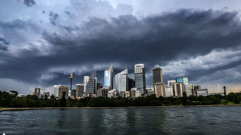 1 - Những lý do này sẽ khiến bạn thấy TP Sydney không tuyệt vời như bạn nghĩ!