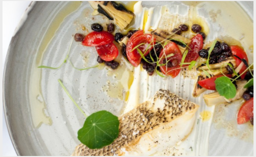 1 - Tổng hợp những quán ăn dưới $10 cho sinh viên tại Melbourne