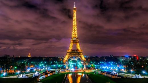 yH5BAEAAAAALAAAAAABAAEAAAIBRAA7 - Đến năm 2020: Người Úc đi du lịch Châu Âu sẽ cần có ETIAS visa