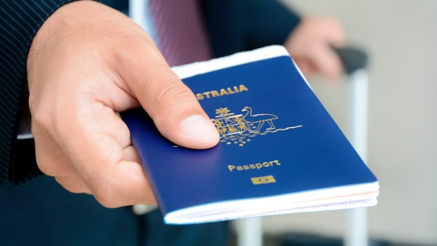 1521682385280 2 - 10 lợi ích khi bạn sở hữu quốc tịch Úc mới có được