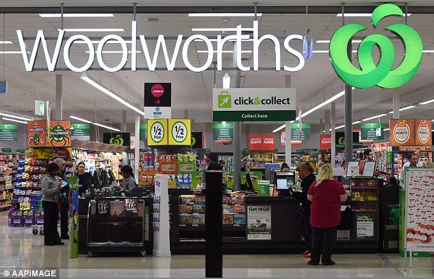 yH5BAEAAAAALAAAAAABAAEAAAIBRAA7 - Nhiều siêu thị sẽ ĐÓNG CỬA nhân dịp Lễ Phục Sinh trên khắp nước Úc
