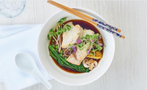 22 - Tổng hợp những quán ăn dưới $10 cho sinh viên tại Melbourne