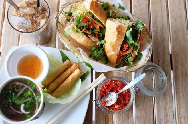 yH5BAEAAAAALAAAAAABAAEAAAIBRAA7 - Bật mí những quán bánh mì Việt Nam ngon nhất ở Melbourne