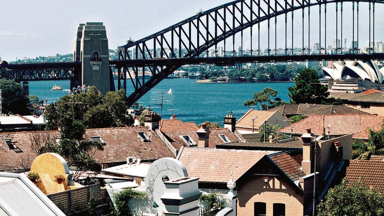 5 - Những lý do này sẽ khiến bạn thấy TP Sydney không tuyệt vời như bạn nghĩ!
