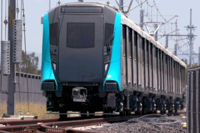 9562834 3x2 700x467 - Thử nghiệm tàu điện ngầm không người lái tại Sydney