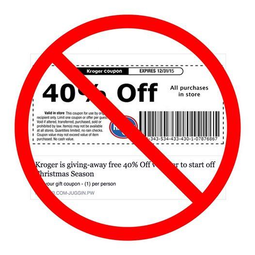 yH5BAEAAAAALAAAAAABAAEAAAIBRAA7 - GÓC CẢNH GIÁC: ALDI cảnh báo lừa đảo bằng hình thức phiếu mua hàng trực tuyến