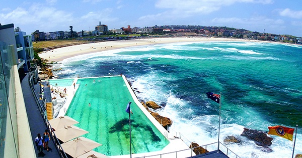 yH5BAEAAAAALAAAAAABAAEAAAIBRAA7 - Những địa điểm lý tưởng để ngắm cảnh, tận hưởng kỳ nghỉ lễ Easter sắp tới ở Sydney