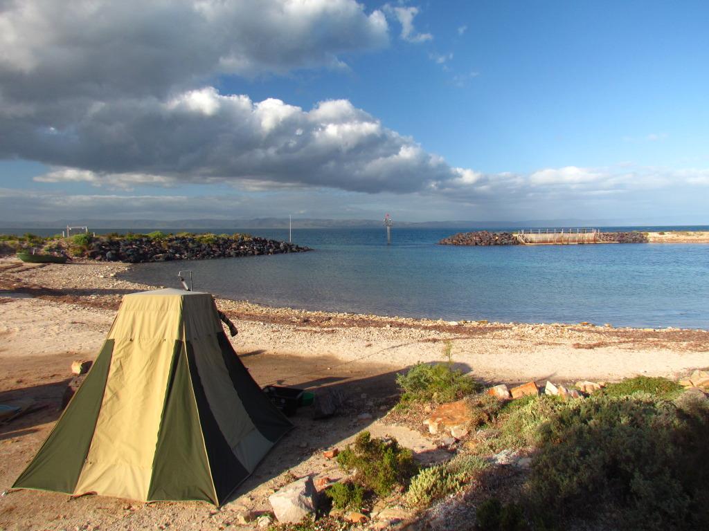 Johanna Beach Great Ocean Road - 6 điểm cắm trại cực hấp dẫn gần Melbourne