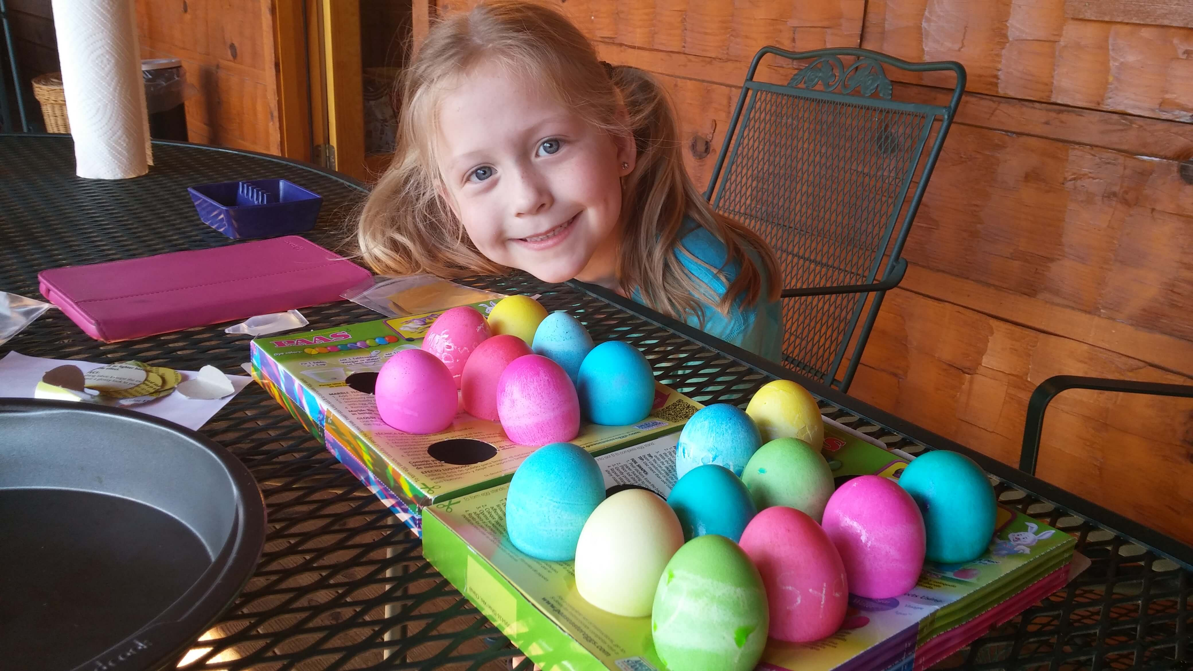 yH5BAEAAAAALAAAAAABAAEAAAIBRAA7 - 5 hoạt động thú vị ở Sydney trong dịp lễ Easter