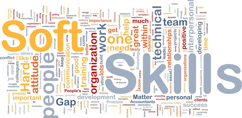 Soft skills acquired through education - Bằng cấp Úc có giá trị thế nào đối với du học sinh?