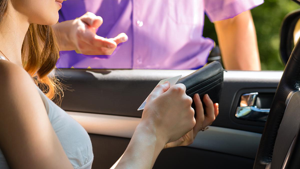 yH5BAEAAAAALAAAAAABAAEAAAIBRAA7 - Những lưu ý khi lái xe trên đường ở Úc