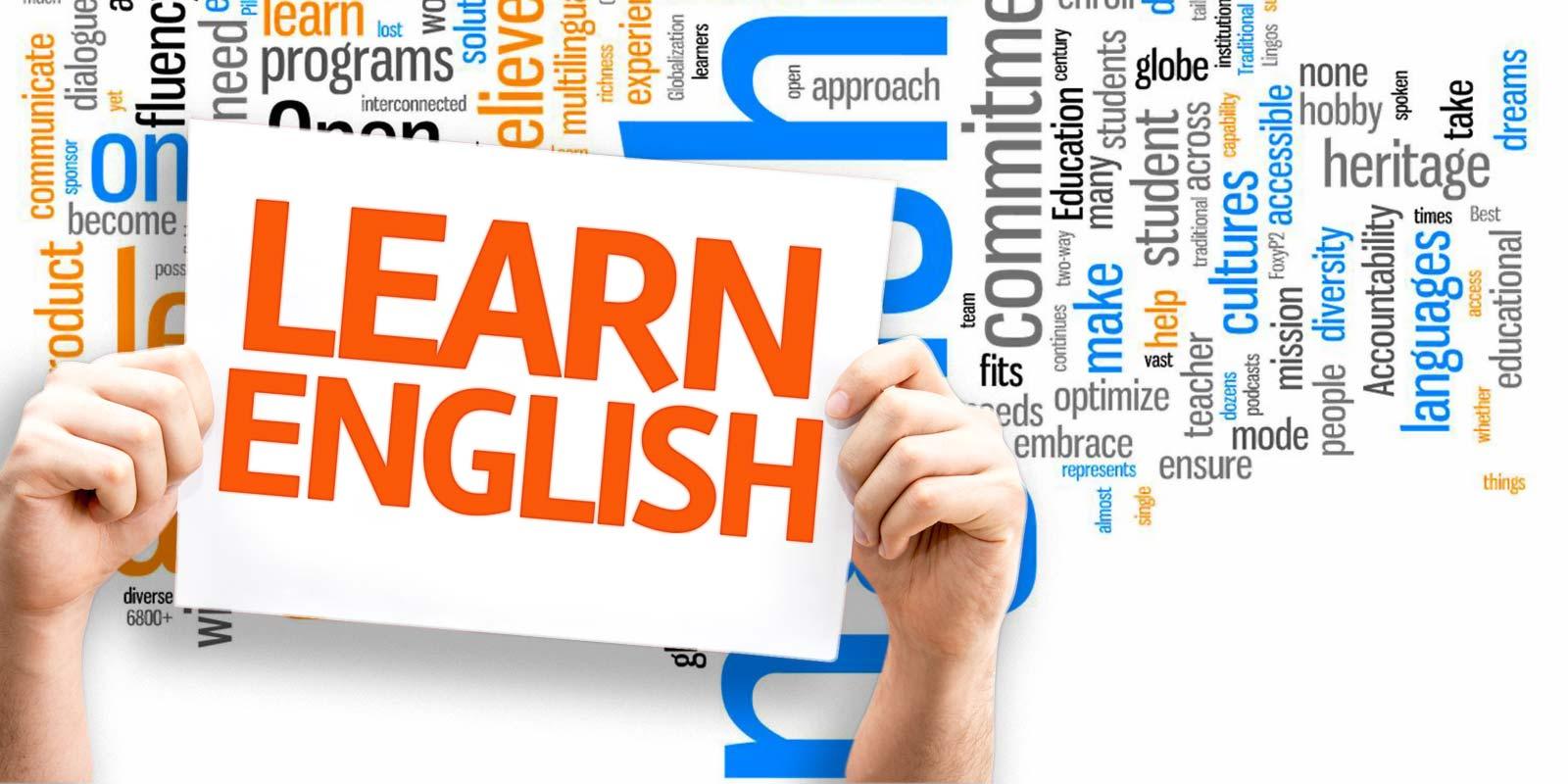 english language learning - Bằng cấp Úc có giá trị thế nào đối với du học sinh?