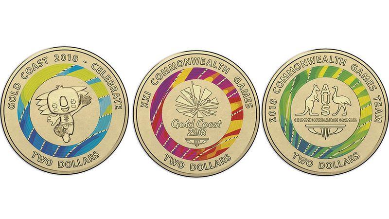 http 2F2Fprod.static9.net .au2F 2Fmedia2F20182F032F142F142F492FCoins grab - Úc: Phát hành ba đồng xu mệnh giá $2 chào mừng Commonwealth Games 2018