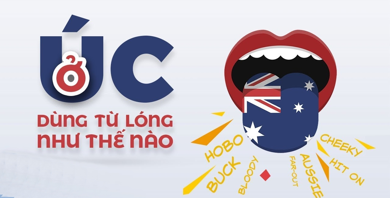 yH5BAEAAAAALAAAAAABAAEAAAIBRAA7 - Những từ lóng người Úc sử dụng cực nhiều mà bạn có thể muốn biết!