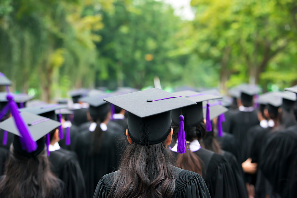 students-graduating-degree