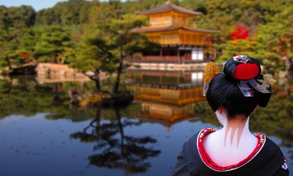 visa du lịch Nhật Bản từ Úc2 - Cách nộp visa du lịch Nhật Bản từ Úc