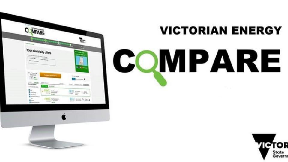 1524363832 vic energy compare 960x540 - Báo Người Việt Tại Úc
