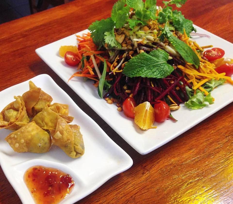 22780699 1514051995309276 340913738822963 n - Những tiệm đồ ăn chay Việt ngon nức tiếng ở Melbounre