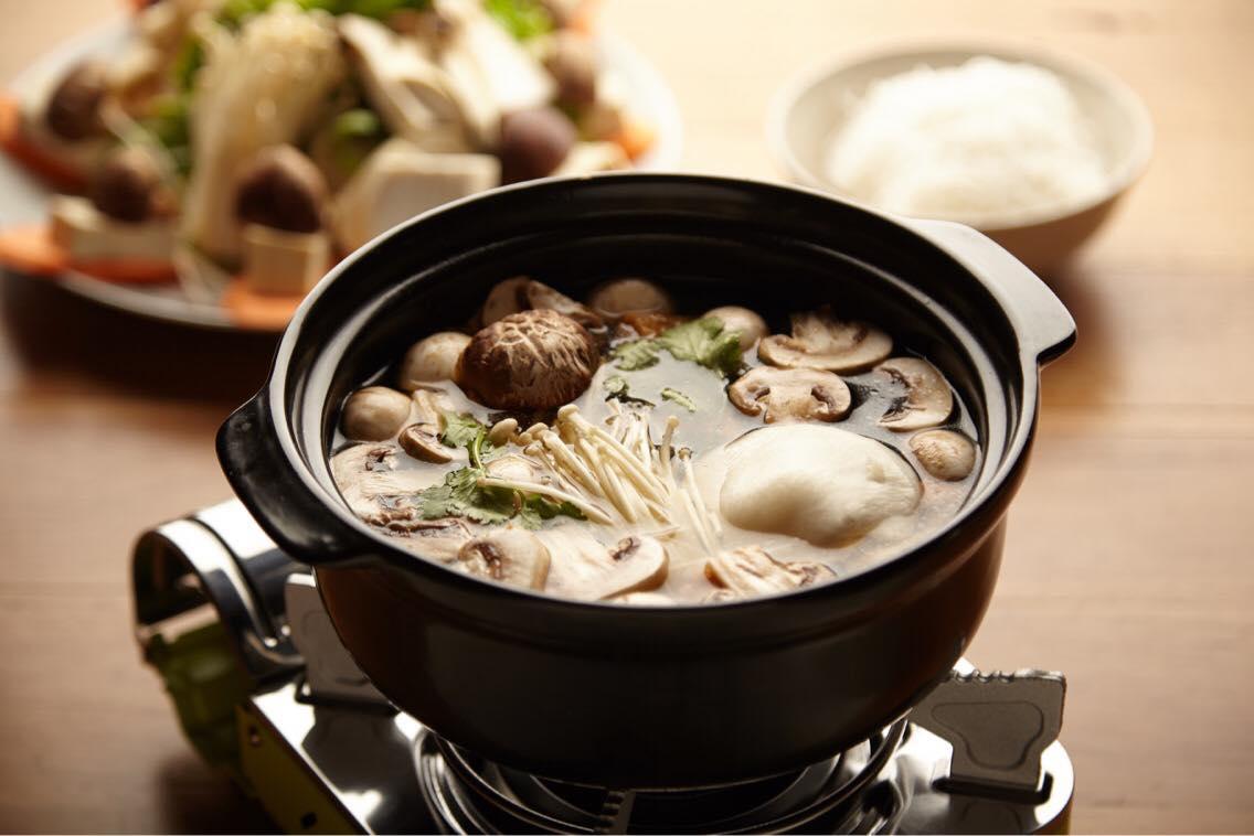 3 - Những tiệm đồ ăn chay Việt ngon nức tiếng ở Melbounre