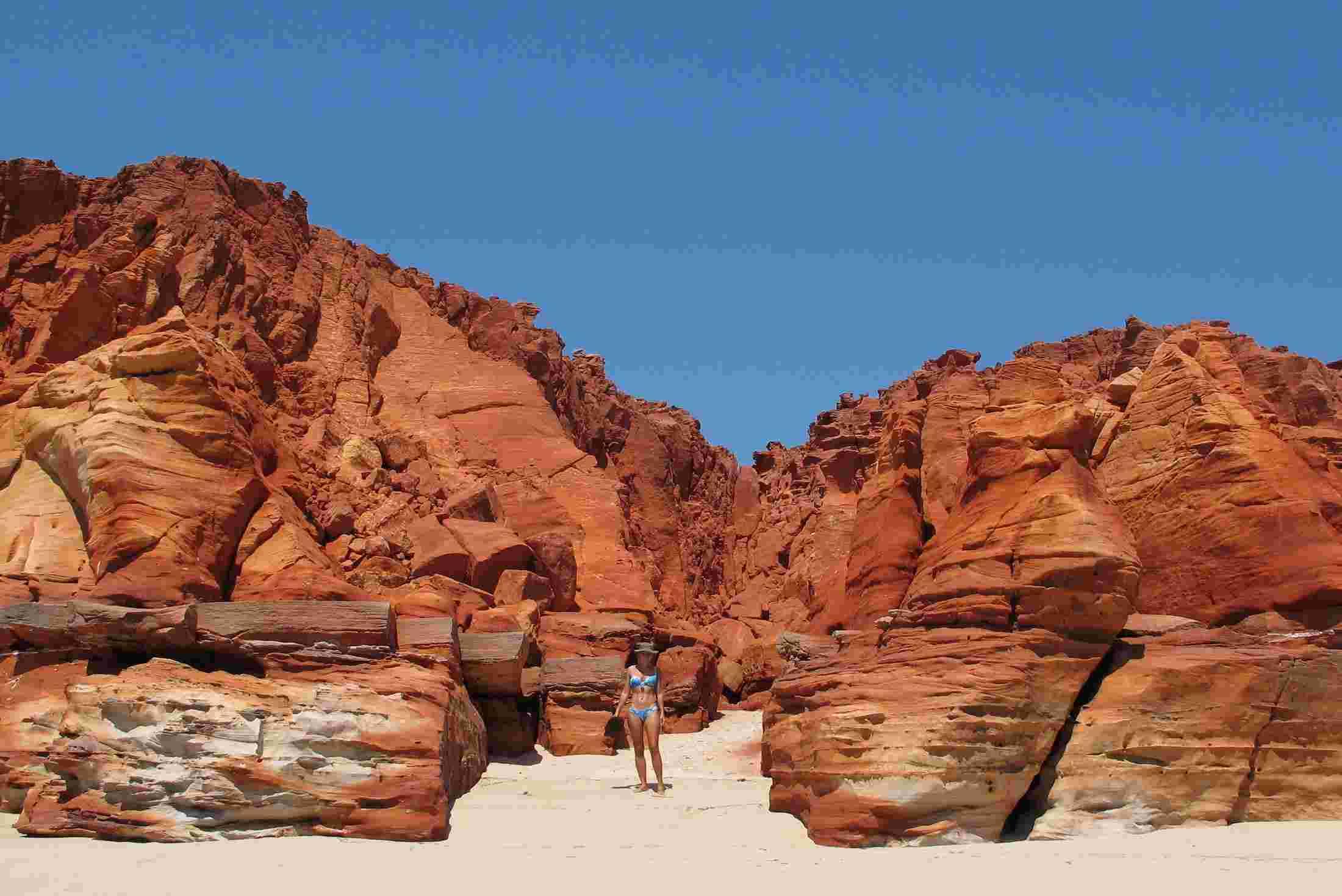 """yH5BAEAAAAALAAAAAABAAEAAAIBRAA7 - 15 điểm đến """"bí mật"""" ít người biết đến tuyệt nhất nước Úc"""