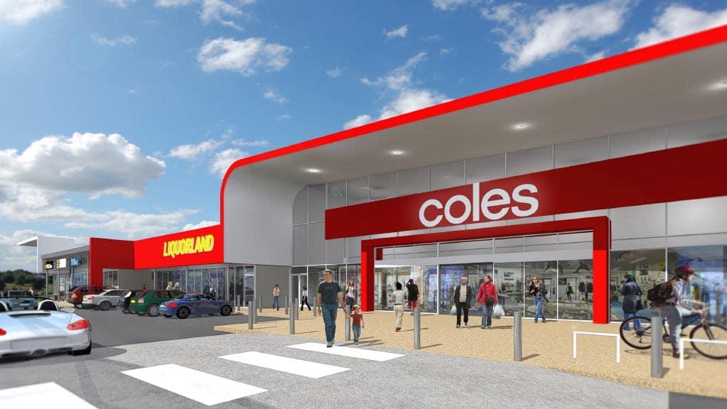 yH5BAEAAAAALAAAAAABAAEAAAIBRAA7 - Cảnh báo: Trái lựu đông lạnh từ siêu thị Coles có khả năng liên quan đến bệnh viêm gan A tại NSW
