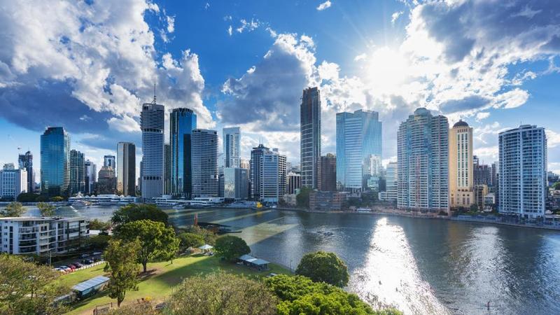 yH5BAEAAAAALAAAAAABAAEAAAIBRAA7 - Mua nhà ở New York còn dễ hơn so với ở Brisbane