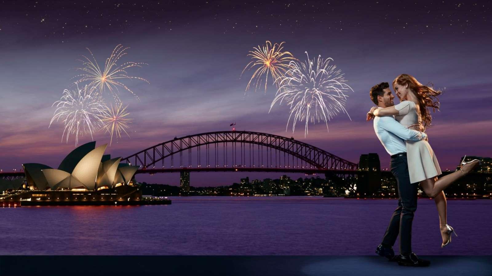 hosh boheme 1600x900 v2.jpg.image .1600.900.high  - Những sự kiện MIỄN PHÍ bạn có thể đến ở Sydney vào tháng 4 này