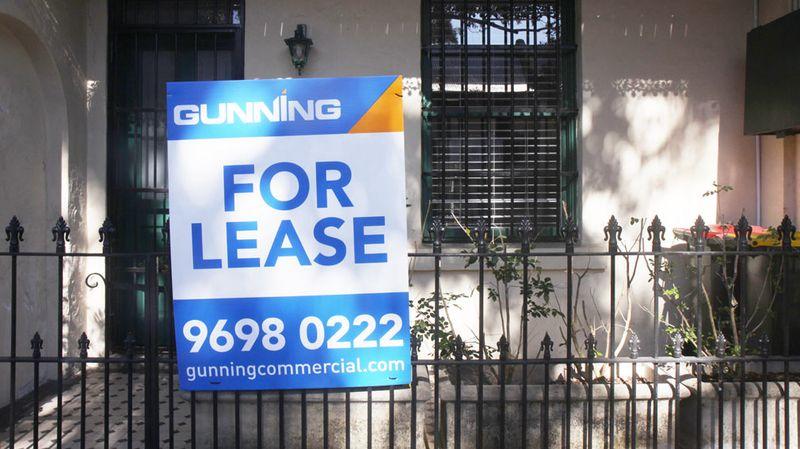 http 2F2Fprod.static9.net .au2F 2Fmedia2F20182F042F302F082F402F180429 anglicare2 - Chỉ có 6% nhà cho thuê tại Úc có mức giá phù hợp với người có nhu cầu