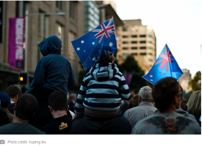 screenshot whatson.cityofsydney.nsw .gov .au 2018.04.05 12 33 21 - Những sự kiện MIỄN PHÍ bạn có thể đến ở Sydney vào tháng 4 này