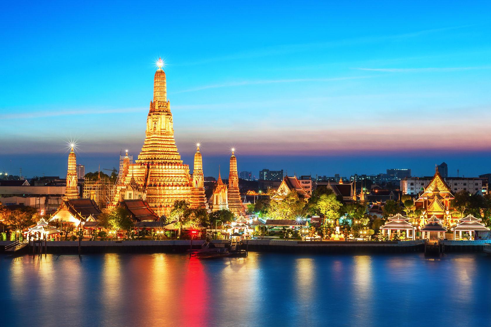 ve may bay gia re di thai lan vivavivu - Việt Nam: Một trong những điểm đến nguy hiểm nhất đối với du khách Úc