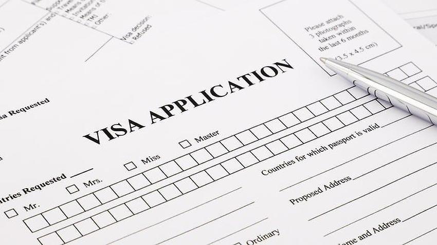 16x9 - Đồng loạt phản đối với chính sách bảo lãnh visa cho cha mẹ sang Úc
