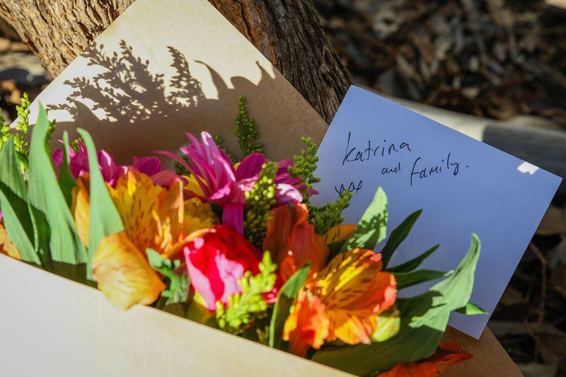 20180511001345232505original 1 - 7 nạn nhân trong vụ tham vụ thảm sát ở Tây Úc, họ là ai?