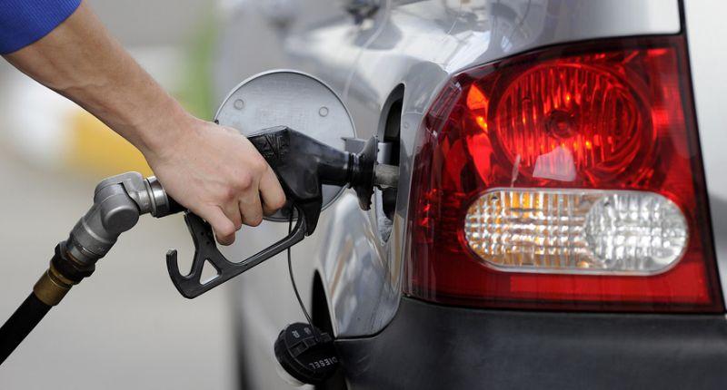 340ad8ed327c8f865fb87316b5dc5bb3 - Lượng dự trữ xăng dầu của Úc thấp kỷ lục