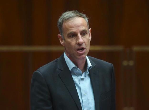 Ảnh chụp Màn hình 2018 05 10 lúc 11.02.09 - Đồng loạt phản đối với chính sách bảo lãnh visa cho cha mẹ sang Úc