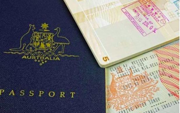 Ảnh chụp Màn hình 2018 05 25 lúc 00.19.35 - HOT: Huỷ bỏ quy định lệ phí GẤP ĐÔI visa bảo lãnh cha mẹ đến Úc