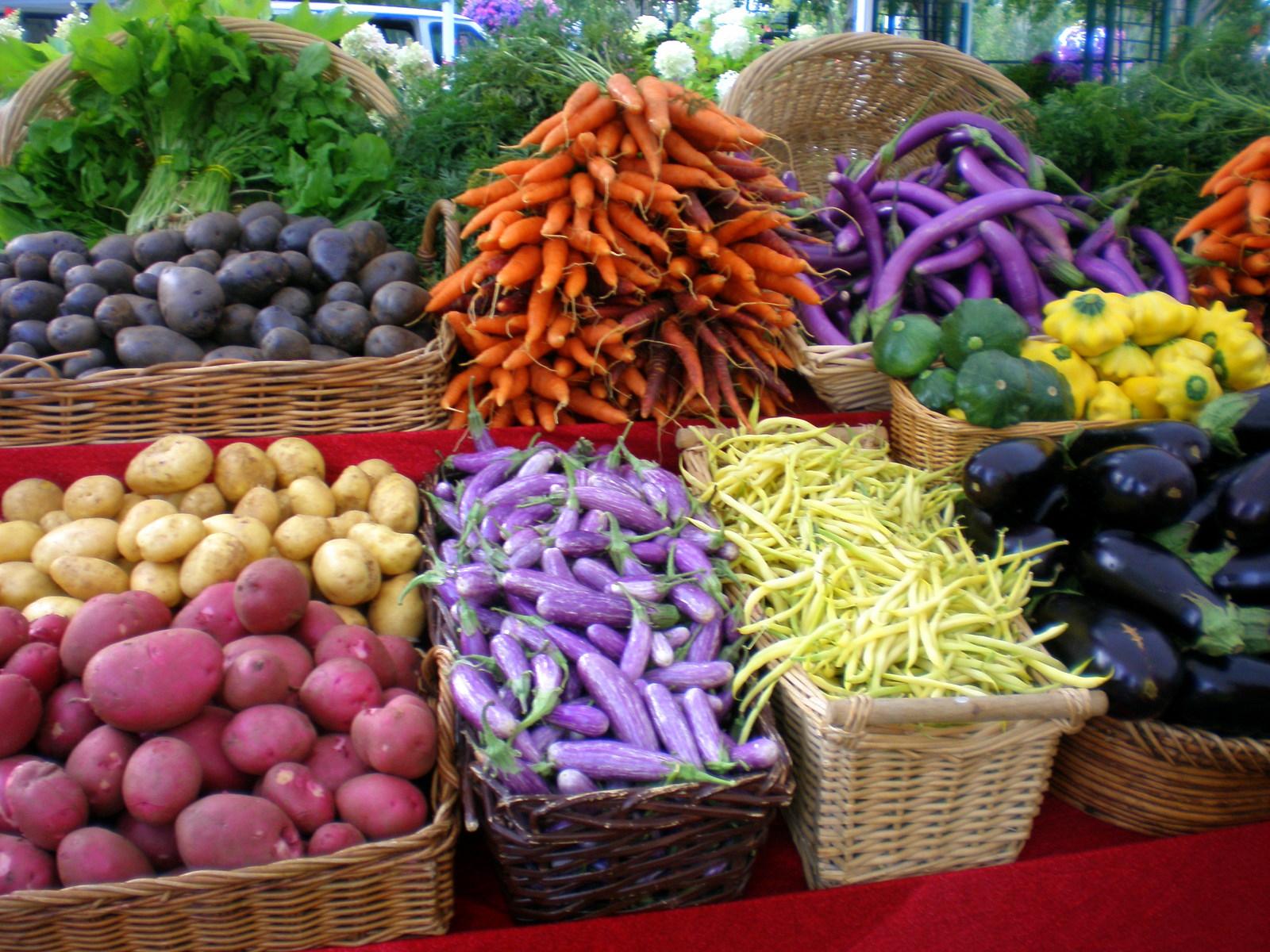 Marrickville-Organic-Markets