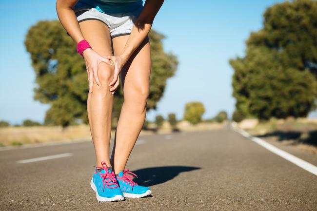 di bo 9 - 10 điều kỳ diệu cải thiện sức khỏe khi bạn đi bộ mỗi ngày