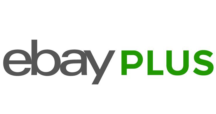 ebay plus - eBay Plus: Món hời lớn cho những người cuồng mua sắm trực tuyến tại Úc