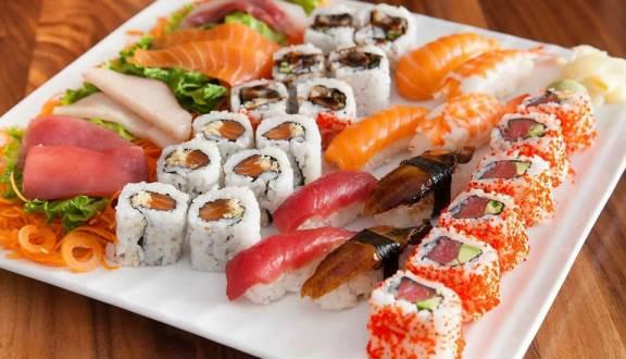 foody mobile 18010860 64257534261 568 636330490678304974 - Những quán bạn có thể thỏa sức ăn tại Melbourne
