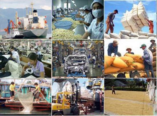 image 24 qxh07 - Danh sách hàng hoá cần yêu cầu mô tả thương mại khi nhập khẩu vào Úc