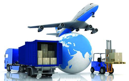 imports - Danh sách hàng hoá cần yêu cầu mô tả thương mại khi nhập khẩu vào Úc
