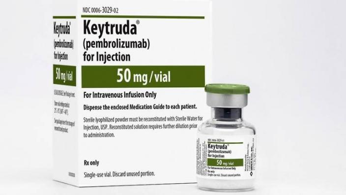 key 680x453 - Chính phủ Úc trợ giá thuốc ung thư chỉ còn $40